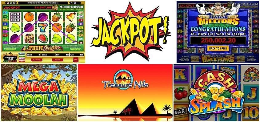 spin-palace-jackpots