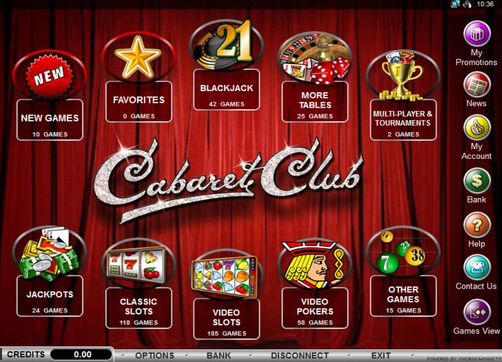 cabaret-club-lobby