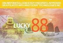 Lucky 88 ™