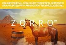 Zorro ™