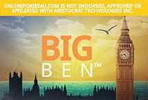 Big Ben ™