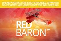 Red Baron ™