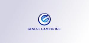 genesisgaming