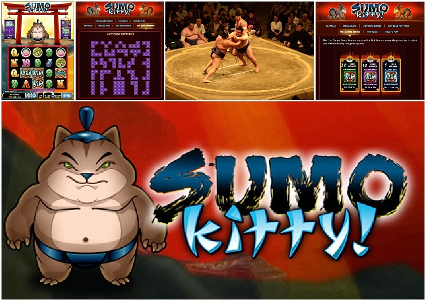 sumo-kitty-pokie