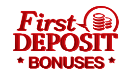 firstdeposit-red