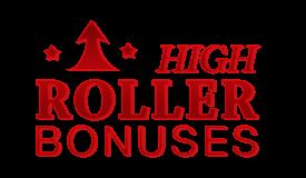 highroller-red