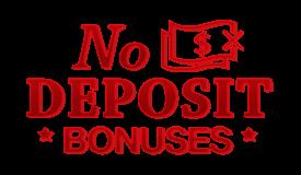 nodeposit-red