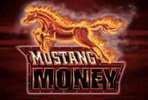 Mustang Money ™