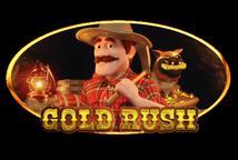 Gold Rush (Habanero)
