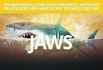 Jaws ™