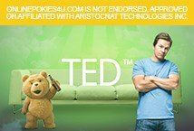 Ted ™