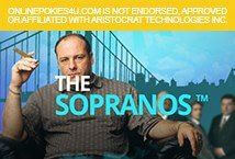 Sopranos ™