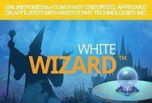 White  Wizard ™