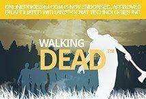 Walking Dead ™