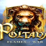 poltada flames of war