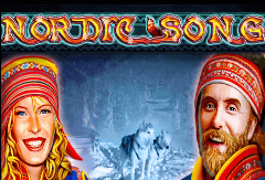 Nordic Song