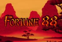 Fortune 88 ™