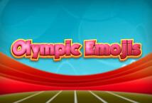 Olympic Emojis ™