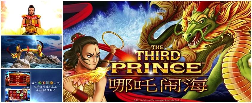 online-pokie-the-third-prince