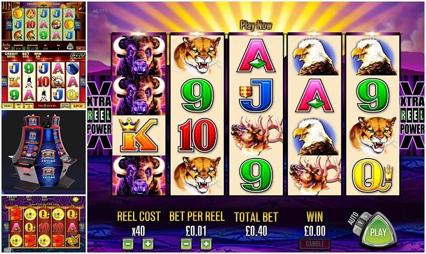 poker-machine-wonder-4-slot