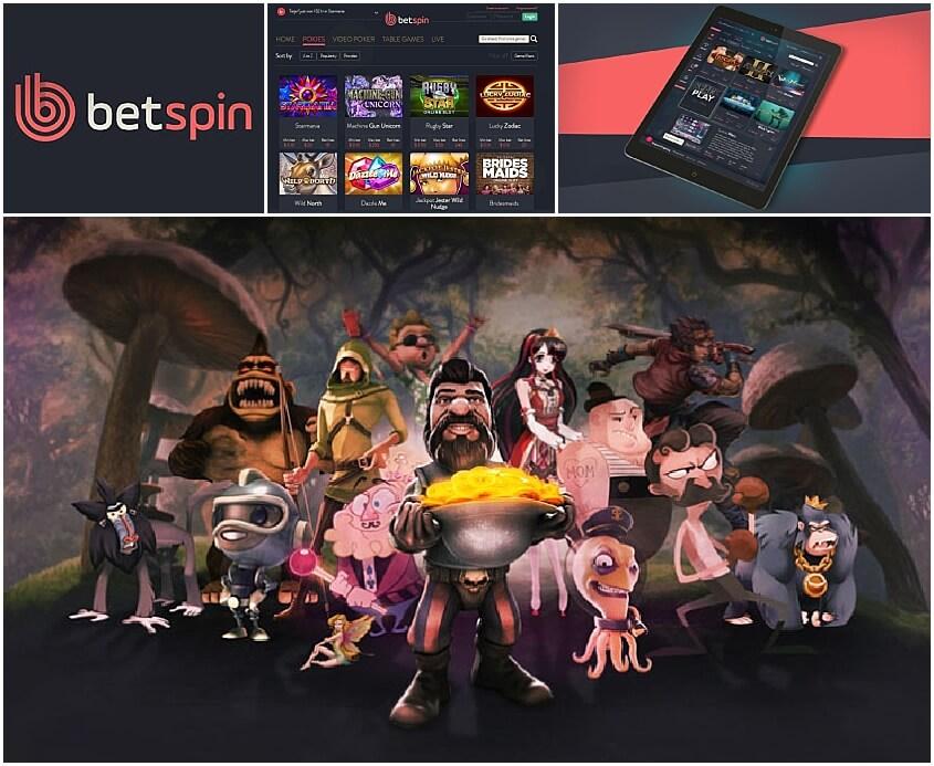 betspin-casino