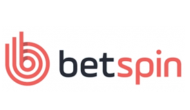 betspin-3