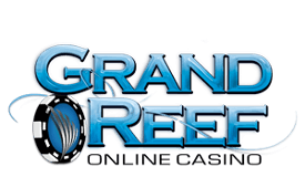 grand-reef