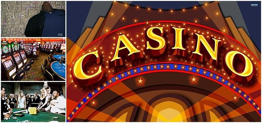 high-roller-casinos