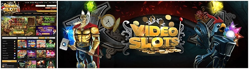 casino spielen online video slots online casino