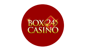 Box 24 Casino New