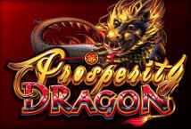 Prosperity Dragon ™