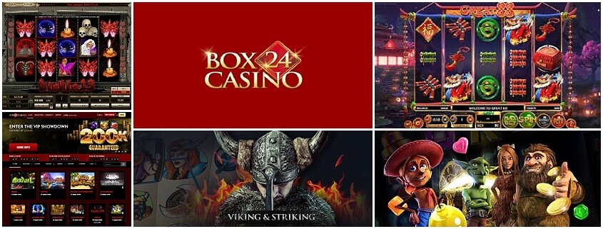 watch casino online online spiele 24