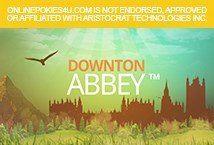 Downton Abbey ™
