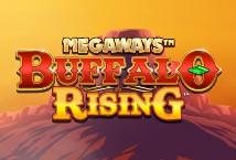 Megaways Buffalo Rising