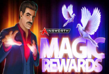 mega7s casino review