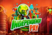 Independence Pay