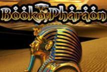 Book Pharaon