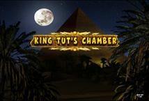 King Tuts Chambers