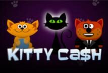 Kitty Ca$h