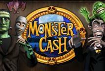 Monster Cash