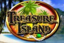 Treasure Island (Inspired)