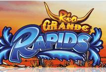 Rio  Grande  Rapids