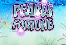 Pearl's Fortune