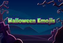 Halloween Emojis ™