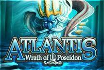 Atlantis: Wrath of Poseidon