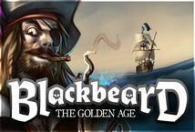 Blackbeard: The Golden Age