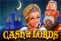Cash of Lords