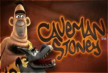 Caveman Stoney