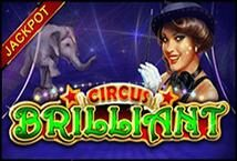 Circus Brilliant