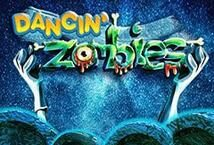Dancin Zombies